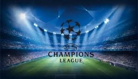 Champions poderá ter subida e descida de divisão em 2024