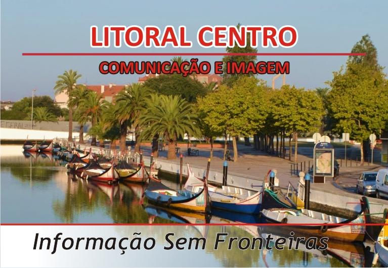 Litoral Centro