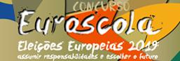 Colégio de Albergaria-a-Velha vence Sessão Distrital de Aveiro do Concurso EUROSCOLA