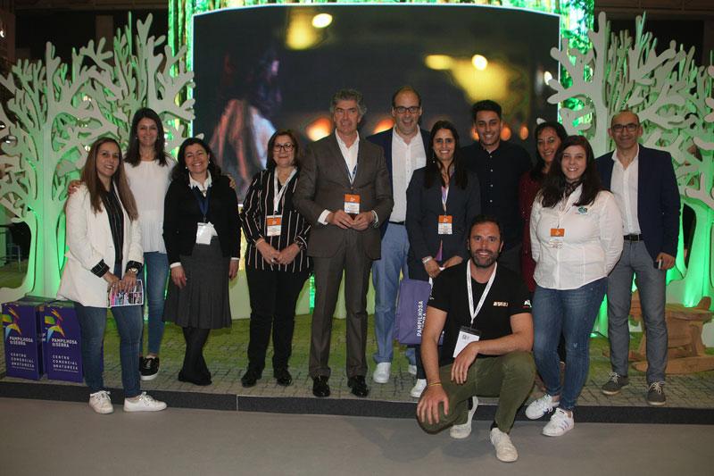BTL 2019   Potencialidades do território em destaque no evento