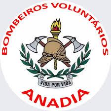 Município de Anadia apoia os Bombeiros Voluntários
