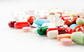 Nota | Ensaios clínicos na UE