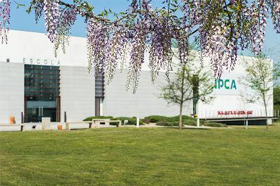 BARCELOS/ IPCA | Conselho Geral do IPCA aprovou relatório de atividades e contas por unanimidade