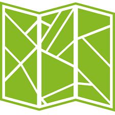 Município de Vagos apoiado pelo Projeto Solidário OEIRAS30MAIS