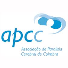 APCC ganha prémio europeu por projeto inovador nas áreas da juventude e solidariedade