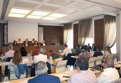 Cantanhede   No decurso do plenário de 30 de abril, Assembleia Municipal de Cantanhede aprovou contas com resultado líquido positivo de mais de 4,5 milhões de euros