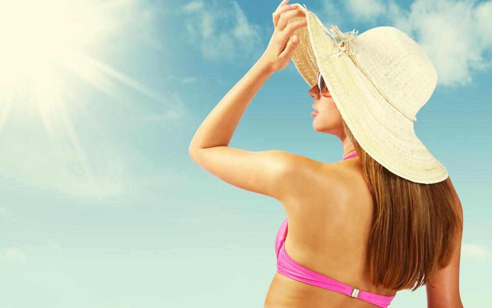Meteorológia | Temperatura no fim de semana pode ser superior a 30 graus