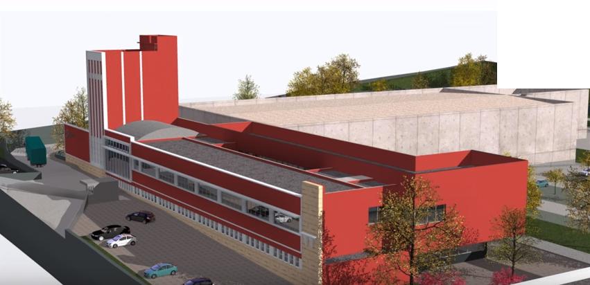 Coimbra   Edifício da Plural vence Prémio Nacional de Reabilitação Urbana