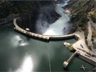 Moçambique | OPV da Hidroeléctrica de Cahora Bassa vai acontecer em Maio