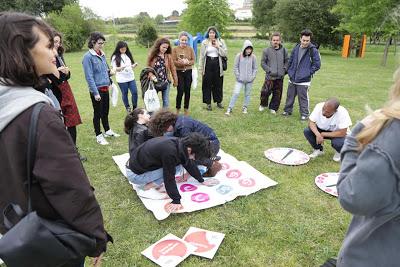 Barcelos | Open IPCA já é uma referência para os estudantes do ensino secundário