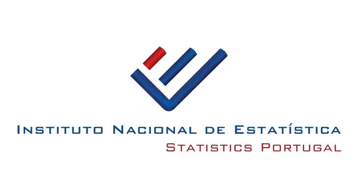 Nacional | O INE está a recrutar