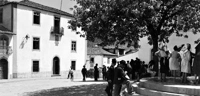 Pampilhosa da Serra assinala Dia Internacional dos Museus