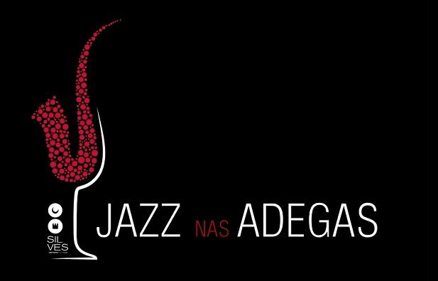Algarve | Está quase a chegar ao fim mais uma edição do Jazz nas Adegas