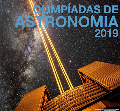 Coimbra | Observatório Geofísico e Astronómico da Universidade de Coimbra acolhe a Final Nacional das Olimpíadas de Astronomia 2019