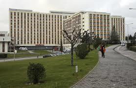 """Hospitais de Coimbra homenageiam 204 enfermeiros em sinal de """"respeito e valorização"""" da profissão"""