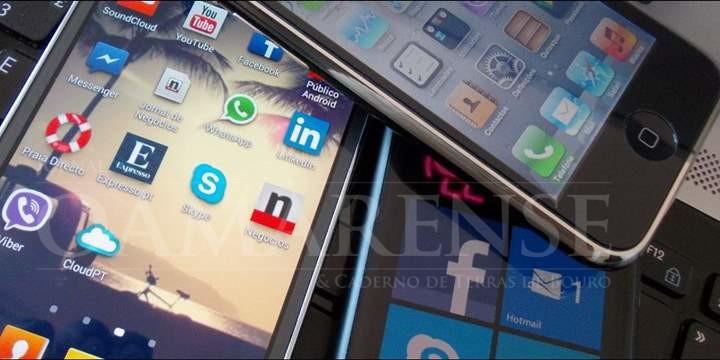Chamadas e SMS mais baratas na UE a partir de hoje