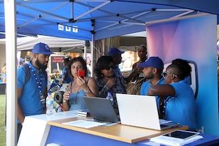 Moçambique | Standard Bank: Já se pode aceder a contas através do reconhecimento facial