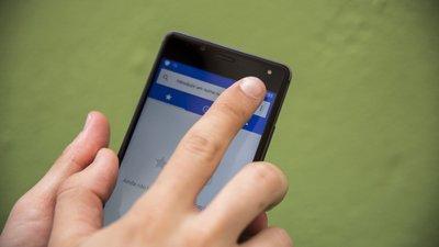 Deco recebeu 12 mil reclamações de telecomunicações de janeiro a abril