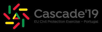 Évora envolvida em exercício europeu de proteção civil