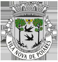 Poiares recebe final do concurso intermunicipal
