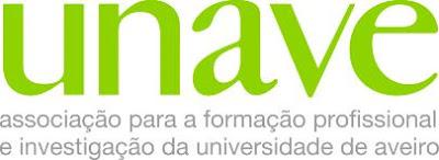 Aveiro | Tem início a 4 de junho : CURSO DE CONTABILIDADE E FINANÇAS PARA NÃO FINANCEIROS