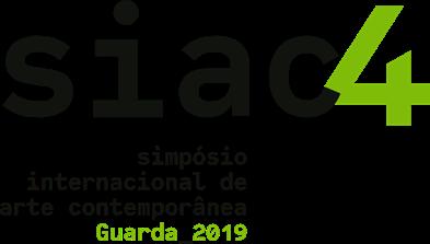 Guarda | Simpósio Internacional de Arte Contemporânea – Cidade da Guarda vive a 4ª edição do SIAC