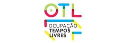 Programa OTL – Curta Duração Inscrições para Jovens – Estão abertas as inscrições para jovens, até 5 dias antes do início de cada projeto.