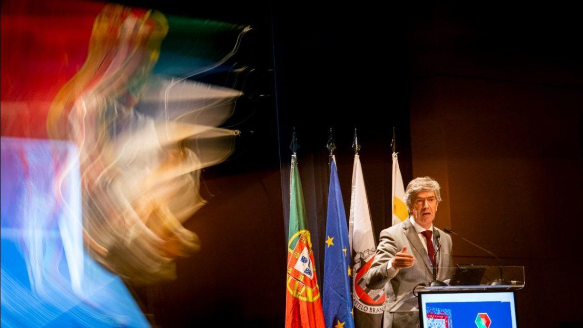 Futuro do turismo esteve no centro das atenções durante os dois dias de Fórum Vê Portugal