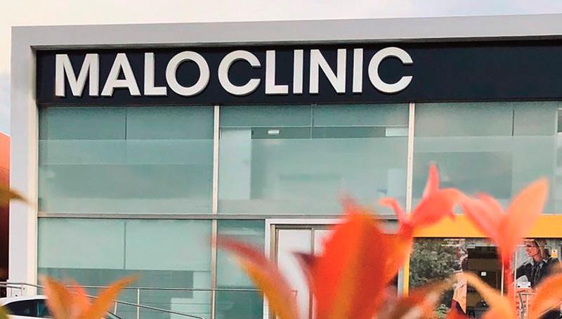 Vilamoura | CLINIC abre novo espaço no Algarve