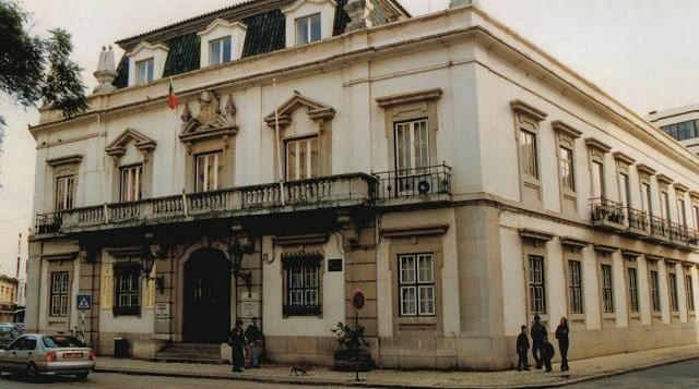 Algarve | Regionalização e desenvolvimento em debate
