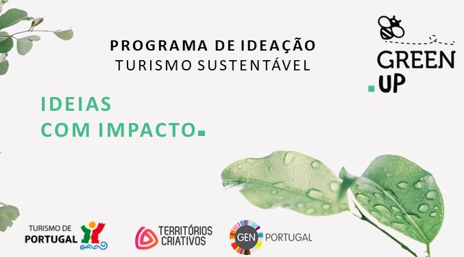 Sul | Candidaturas abertas para apresentação de projetos de turismo sustentável
