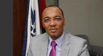Cantanhede | Em 25 de maio, Embaixador de S. Tomé em Cantanhede para a apresentação do seu último livro