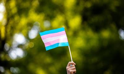 Mundo | Governo Trump pode reverter medida que protege transgêneros de discriminação no sistema de segurança social