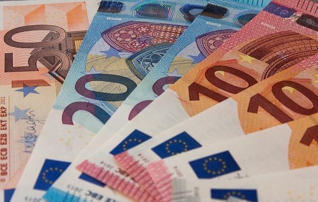 Sul | Candidaturas abertas a fundo comunitário de 3,5 milhões de euros