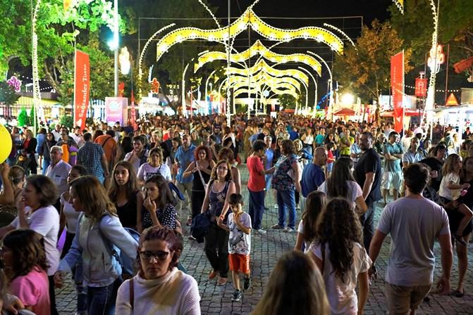 Viseu | Xutos & Pontapés e UHF protagonizam noites de rock português na Feira de São Mateus