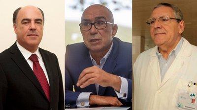 Presidente do IPO do Porto e dois autarcas detidos por corrupção