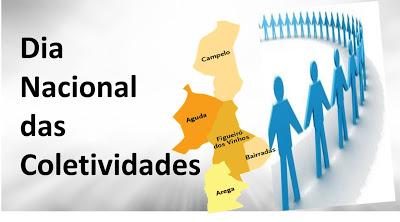 PSD saúda todas as colectividades do concelho de Figueiró dos Vinhos