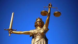Tribunal espanhol condena português a 11 anos de prisão por tentativa de assassinato da mulher