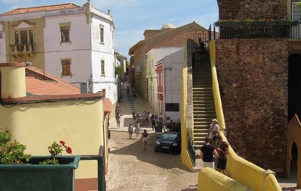 Silves | Proposta de alteração de Regulamento Municipal de Urbanização e Edificação em consulta pública
