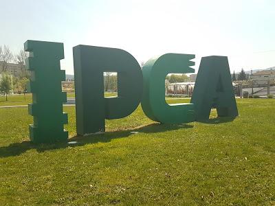 Barcelos | Open IPCA 2019: 2 de maio de 2019: IPCA recebe nos dias 8 e 9 de maio mais de mil estudantes do secundário