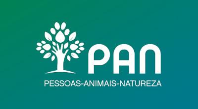 PAN Aveiro aponta falta de estratégia para os transportes colectivos