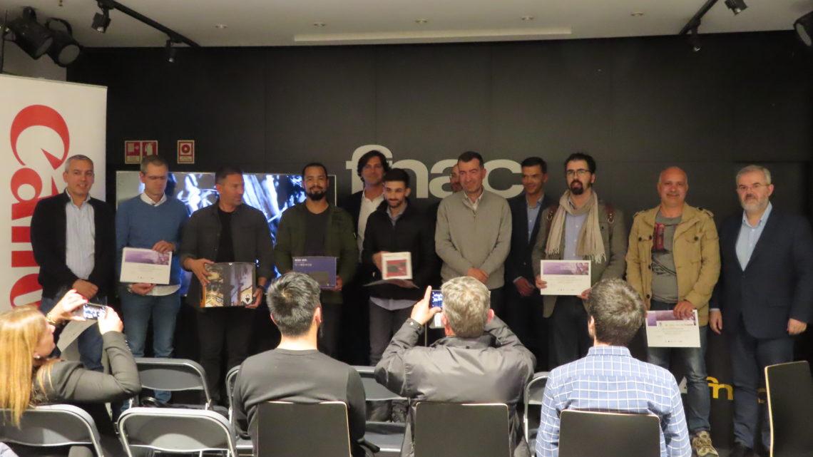 Braga | Já são conhecidos os premiados do Concurso de Fotografia