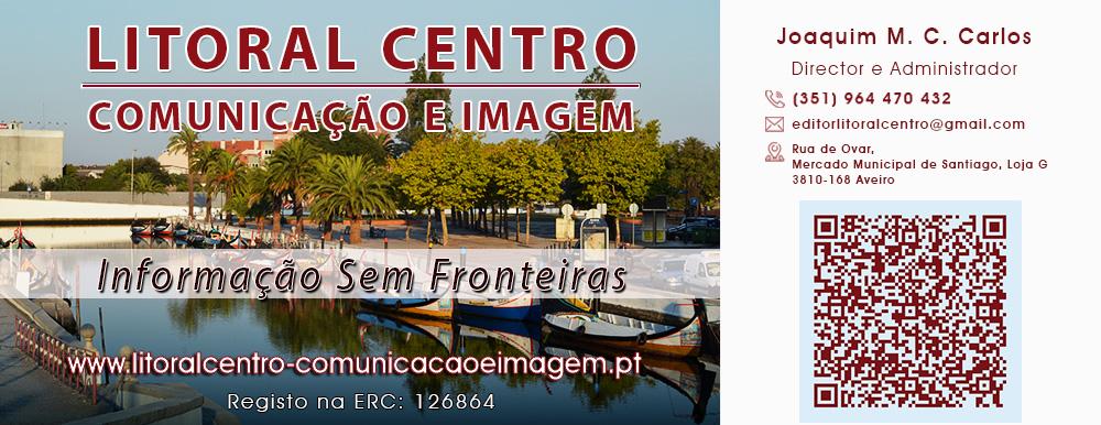 Litoral Centro – Comunicação e Imagem