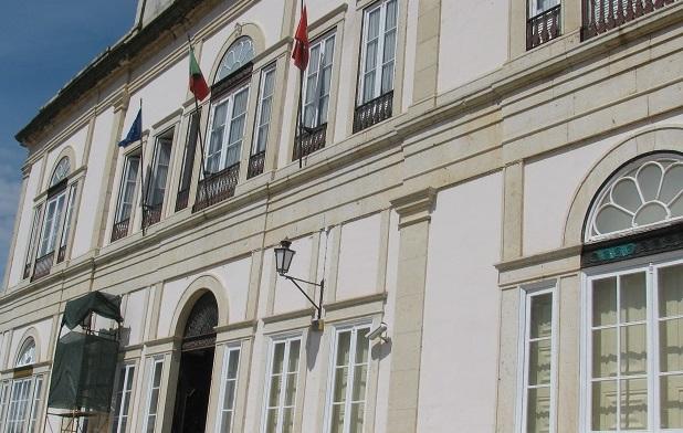 Algarve | Câmara de Silves investe meio milhão de euros em polidesportivo