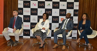 Moçambique | Maratona Hacka4Moz: Jovens desenvolvem soluções para os desafios que a sociedade enfrenta