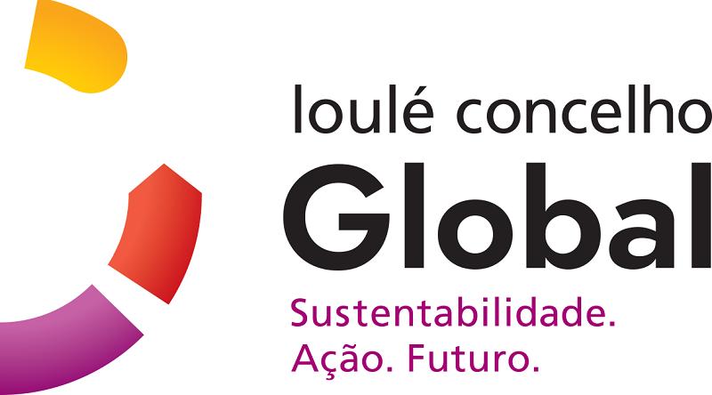 Sul | Empresa municipal Loulé Concelho Global certificada