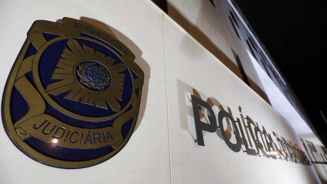 Policia | 'Rota Final'. Câmaras Municipais do Norte e Centro alvo de buscas pela PJ