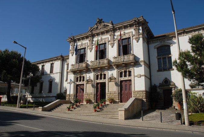 Leiria | Câmara Municipal aprova louvor a vencedor das Olimpíadas da Astronomia