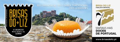 Leiria | Município promove limpeza e valorização do Rio Lis na zona urbana