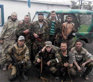 Mundo | Milícia russa na América do Sul